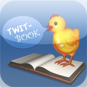 TwitBook: MySpace, Twitter, and Facebook All in One!
