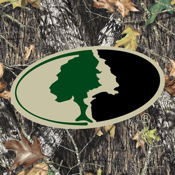 official mossy oak camo wallpapers app for ipad iphone