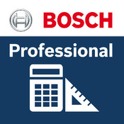Bosch Unit Converter: Professional converter for over 50 units ps2 to usb converter