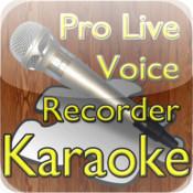 Pro Karaoke & Free MuPics Downloader pro free music