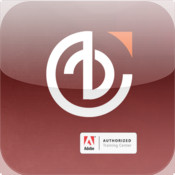 Adobe Flash CS5.5 Mobile Development download adobe flash