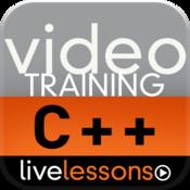 C++ Fundamentals Part I LiveLessons