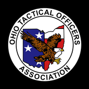Ohio Tactical Officers Association ballistic tactical