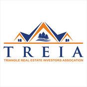 TREIA attend