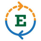 Eucaby