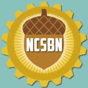 NCSBN14