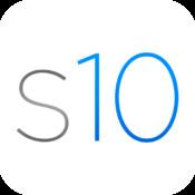 Serie10