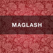 MAGLASH