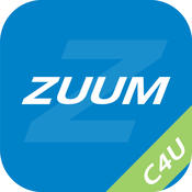 ZuumC4U kazaa 3 0 ind software