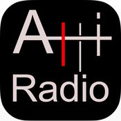 AhiRadio