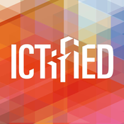 ICTiFied