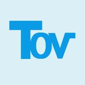 토브 - Tov
