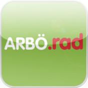 ARBÖ.rad APP