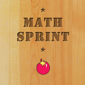 Math•Sprint sprint car