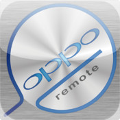 OPPO Remote player for flv