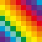Pixel Fixor
