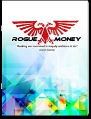 Rogue Money