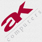 AK Computers free used computers