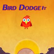 Bird Dodge It