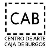 CAB de Burgos