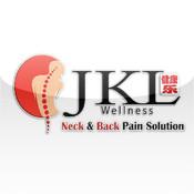 JKL Wellness