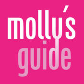 Molly`s Guide