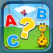 Quiz Til Børn