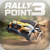 Rally Point 3 Online