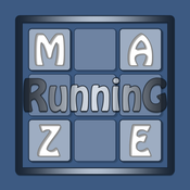 Running Maze