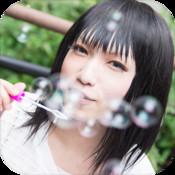 Shonen-Shojo purchase