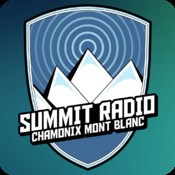 Summit Radio