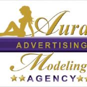 Aura Ad Agency
