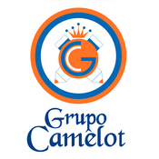 Grupo Camelot