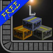 Loader HD Free