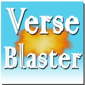 Verse Blaster