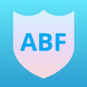 Ad Blocker Free pop up blocker mac