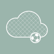 Apensar Futbol