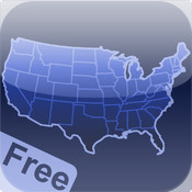 Area Codes Free area codes directory