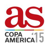 AS Copa América