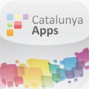 Catalunya Apps