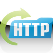 Http Commander http authentication