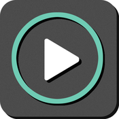 Racksta Player mpeg4 to psp video