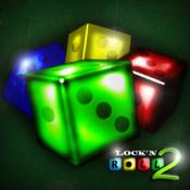 Lock `n` Roll 2 Pro