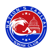 Nations Capital