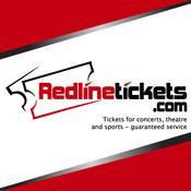Redline Tickets