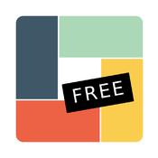 TapPainter Free