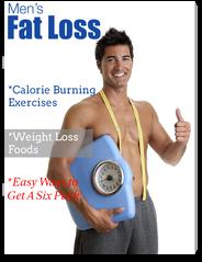 Men`s Fat Loss Mag