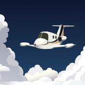 SkyWay Air Group