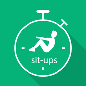 Sit-up Variations