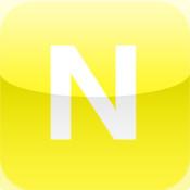 Skip N (number game)